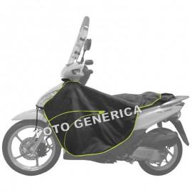 MANTA LUMA HONDA PCX 125 CV111