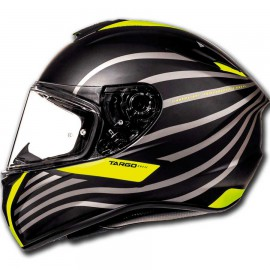 CASCO INTEGRAL MT TARGO DOPPLER A1