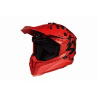 CASCO OFF ROAD FALCON KARSON F1