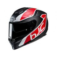 CASCO INTEGRAL HJC RPHA 70 PINOT MC21 SF