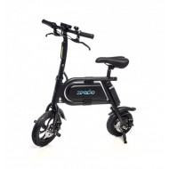 PATINETE ELECTRICO-ZEECLO MINI MOTO