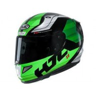 CASCO HJC RPHA 11 NAXOS MC4