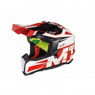 CASCO OFF ROAD FALCON WESTON A0