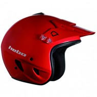 TRIAL ZONE HC1100 ROJO