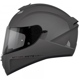 CASCO INTEGRAL BLADE 2 SV A2