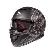 CASCO INTEGRAL MT THUNDER 3 SV VLINDER B2