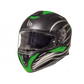 CASCO INTEGRAL MT TARGO DOPPLER A2