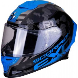 CASCO INTEGRAL EXO-R1 OGI AIR