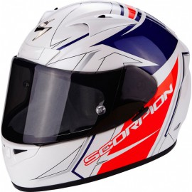 CASCO INTEGRAL SCORPION EXO 710 LINE