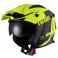 CASCO TRIAL UNIK CT-07 R-CRAFF