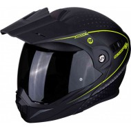 CASCO SCORPION ADX-1 HORIZON