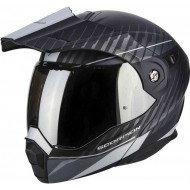 CASCO SCORPION ADX-1 DUAL