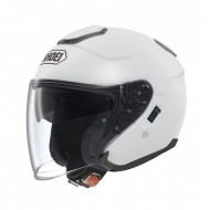 CASCO SHOEI J-CRUISE