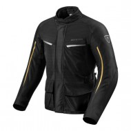 CHAQUETA REV'IT VOLTIAC 2
