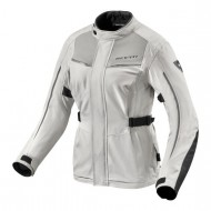 CHAQUETA REV'IT VOLTIAC 2 LADY