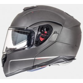 CASCO MODULAR MT ATOM SOLID ANTRACITA MATE