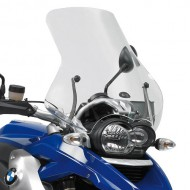 KIT CUPULA BMW R GS1200 04-12 D330KIT