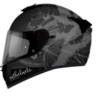 CASCO INTEGRAL MT THUNDER 3 WILD GARDEN