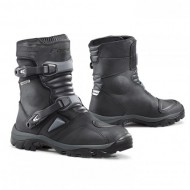 BOTA ADVENTURE LOW
