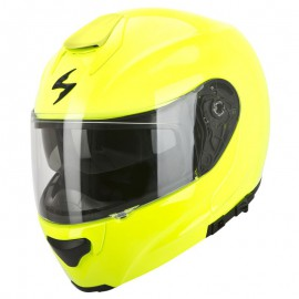 CASCO MODULAR EXO-3000 AIR SOLID FLUOR