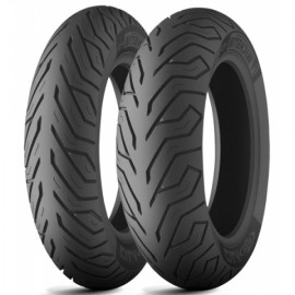 NEUMATICO MICHELIN CITY GRIP GT5P 120/70/12