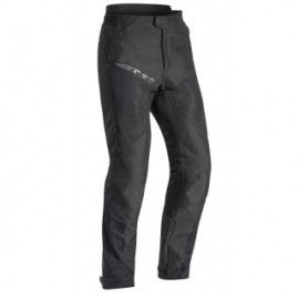 PANTALON COOL AIR NEGRO