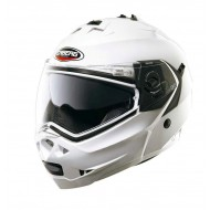 CASCO MODULAR DUKE BLANCO