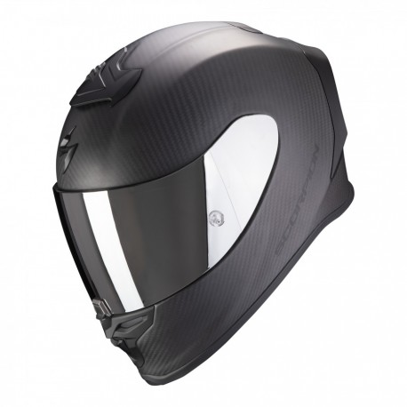 EXO-R1 CARBON AIR SOLID NEGRO MATE