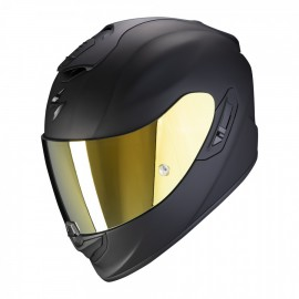 EXO-1400 AIR SOLID NEGRO MATE