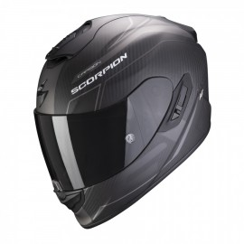 EXO-1400 CARBON AIR BEAUX NEGRO MATE
