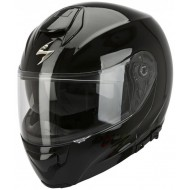 CASCO MODULAR EXO-3000 AIR SOLID  NEGRO