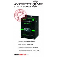 INTERCOMUNICADOR PACK DUO ACTIVE