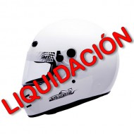 CASCO MT KARTING SA2010