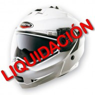 CASCO MODULAR DUKE SMART