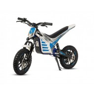 MOTO CROSS ELECTRICA INFANTIL 1000W