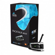 INTERCOMUNICADOR CARDO PACKTALK BOLD JBL