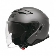 CASCO JET SHOEI J CRUISER 2