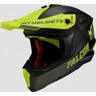 CASCO OFF ROAD FALCON SYSTEM FLUOR