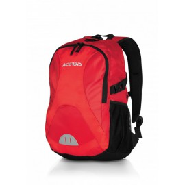 PROFILE BACKPACK 20L