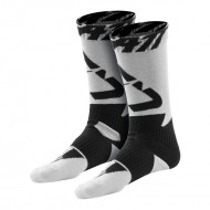 CALCETINES GPX