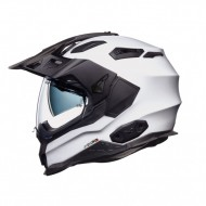 CASCO NEXX.X WED2 BLANCO