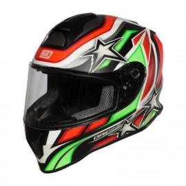 CASCO ORIGINE DYNAMO STAR JUNIOR